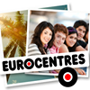 Eurocentres - language learning worldwide