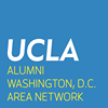 UCLA Alumni of Washington, DC