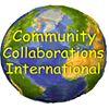 Community Collaborations International