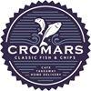 Cromars