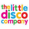 The Little Disco Company