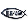 Ee-usk