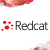 Redcat Hospitality Point of Sale - POS