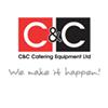 C&C Catering Equipment Ltd