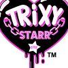 Trixy Starr Jewelry