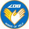 Wings of Help - Luftfahrt ohne Grenzen e.V.