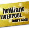 Brilliant Liverpool Tour Guides