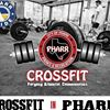 Pharr Crossfit