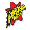 Amoeba Hollywood Electronic-Dance