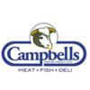 Campbells Prime Meat Ltd