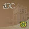 Secretaría de Difusión Cultural UAEM