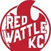 Red Wattle KC