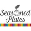 Seasoned Plates