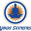 Yoga Seekers