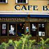 Sandinos Bar/Club