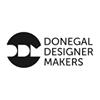 Donegal Designer Makers