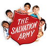 The Salvation Army of Manatee County