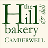 The Hill Bakery