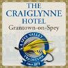 The Craiglynne Hotel
