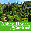Abbey House Gardens Malmesbury