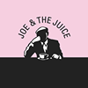JOE & THE JUICE