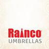 Rainco