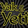 Yak & Yeti Crystal Palace