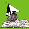 Pea Green Boat Books