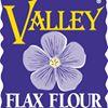 Valley Flaxflour