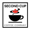 Second Cup UK
