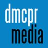 DmcprMedia