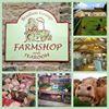 Beadlam Grange Farmshop