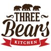 Three Bears Kitchen