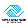 Boys & Girls Clubs de Puerto Rico thumb