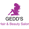 Gedds Nails Hair & Beauty Salon