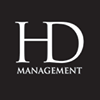 HD Management