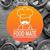 Food Mate