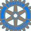 Rotary Club of Burien White Center