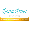Linda Lewis Kitchens Ltd