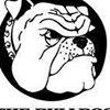 The Bulldog, Lafayette Louisiana