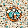 Colony KC
