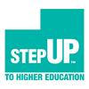 StepUp to Higher Education Utah