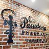 Old Pasadena Pharmacy