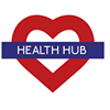 HealthHub London: Herne Hill