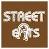 UK Street Eats