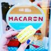The Real Macaron Company