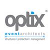 Optix Events