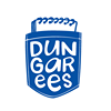 Dungarees Coffee