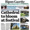 Ripon Gazette