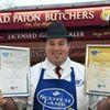 AD Paton Butchers
